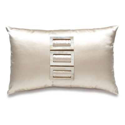 Bagnaresi Casa - Pillow - DECO R9
